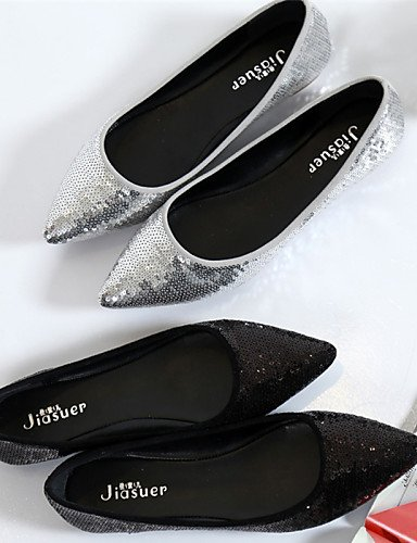Tac Zapatos mujer de YYZ ZQ Igq5ZZp