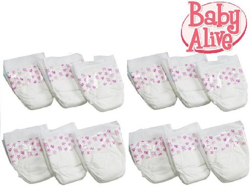 baby doll accessories target - 4