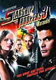 Starship Troopers 3 - Marauder [Blu-ray] [2008] [Region Free] European Import