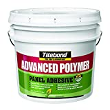 Titebond 4319 GREENchoice Advanced Polymer Panel