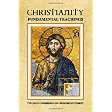 Christianity Fundamental Teachings