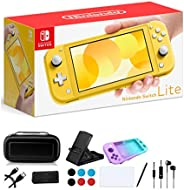 Nintendo Nintendo Switch Joy-Con (L)/(R) Fortnite Fleet Force Bundle Azul Amarillo Special LimitedNintendo Swi