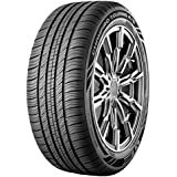 GT Radial CHAMPIRO TOURING A/S Radial Tire - 175/65R15 84H