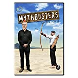 Mythbusters Collection 12