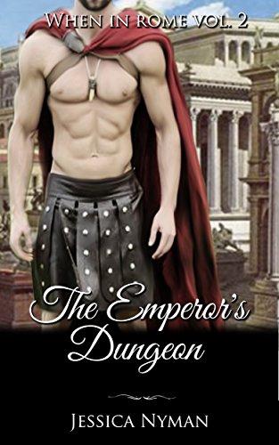Dungeon erotic interrogation story