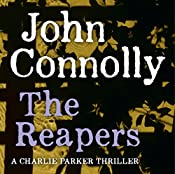 The Reapers | John Connolly
