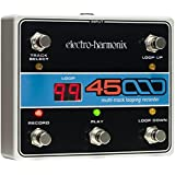 Electro-Harmonix 22500 Dual Stereo Looper EHX Guitar Effects Pedal