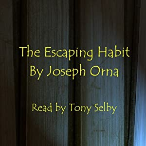 The Escaping Habit Audiobook