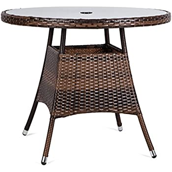 Cloud mountain 32 outdoor dining table patio for Table 52 prices