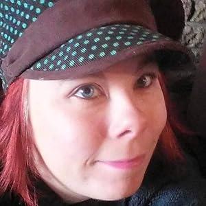 Claire Marta