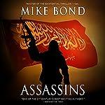 Assassins | Mike Bond