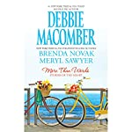 Stories of the Heart | Debbie Macomber,Brenda Novak,Meryl Sawyer