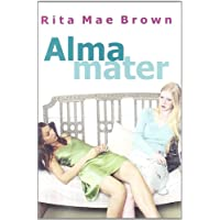 Alma Mater/ Alma Mater (Salir del armario/ Coming Out of...