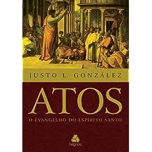 Livros de Estudo da Bíblia | Amazon.com.br