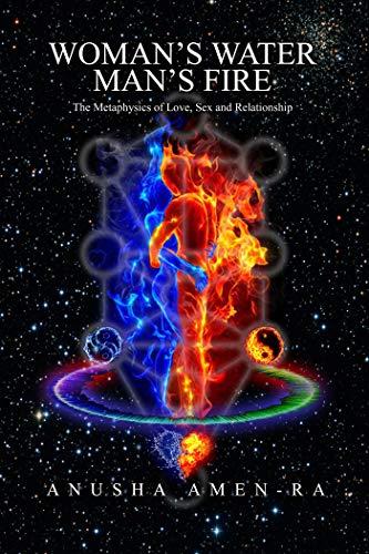 Связь секса и метафизики