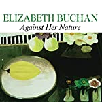 Against Her Nature | Elizabeth Buchan