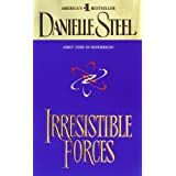 Irresistible Forces: A Novel
