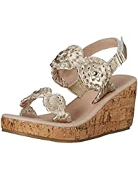 Miss Luccia Wedge (Toddler/Little Kid/Big Kid)