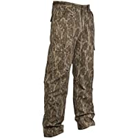 Mossy Oak Men's Tibbee II Lightweight Hunting Pants In...