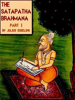 Satapatha Brahmana Pdf
