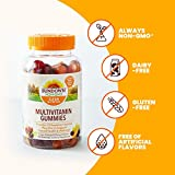 Sundown Adult Multivitamin Gummies with Vitamin
