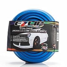 EZ Lip Colors Universal Spoiler (Blue)