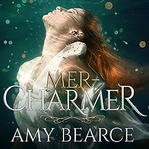 Mer-Charmer Audiobook