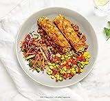 HMR Top 5 Entree Variety Pack: 1 ea. Chicken Pasta
