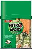 Nitromors 1770437 all Purpose Paint and Varnish Remover by Nitromors