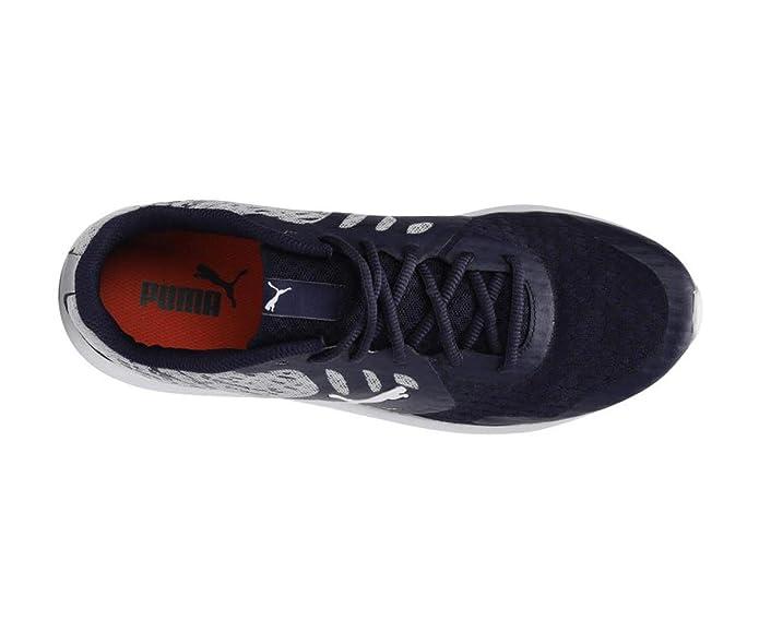 Buy Puma Men's Gamble Xt Idp Sneakers