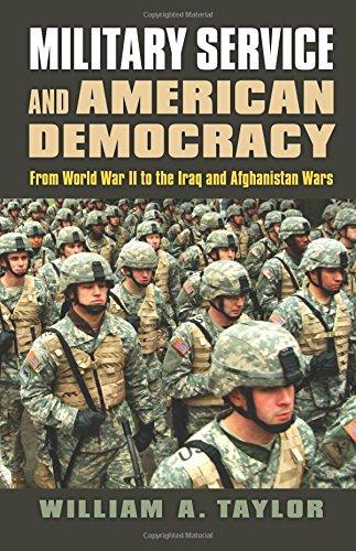 democracy in iraq essay