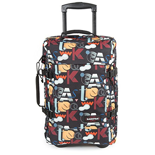 Eastpak Trolley blando  Multicolor 49.0 cm Multicolor