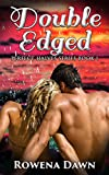 Double-Edged: Perfect Halves Series Book One (1)