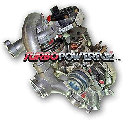 Bi-Turbo revisionato taudi-a6-c7-a7-q5 – 8r-