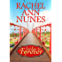 Bridge to Forever (Mickelle's Book 2)