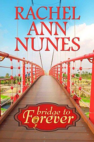 Bridge to Forever (Mickelle's Book 2)