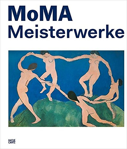MoMA Meisterwerke