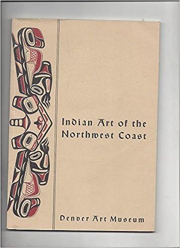 Book art indian paper