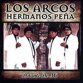 Amazon.com: A Tijuana Me Voy: Hermanos Pena Los Arcos: MP3 Downloads