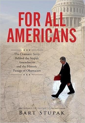 Como Descargar De Mejortorrent For All Americans PDF Online