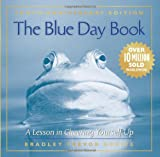 The Blue Day Book, Bradley Trevor Greive, 0740791877