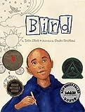 Bird, Zetta Elliott, 160060241X