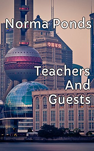 teachers-and-guests
