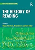 History of Reading, , 0415484219
