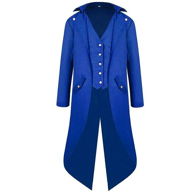 Cappotti AbbigliamentoUomoGiacche Cappot Giacca da