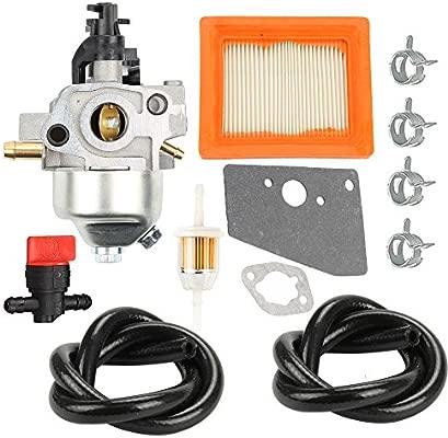 14 853 68-s carburador Filtro de aire para KOHLER xt650 ...