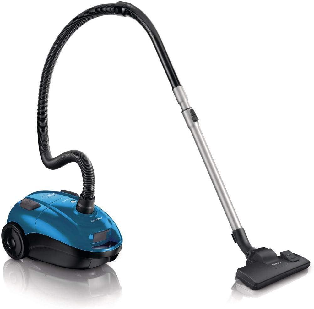 Philips PowerLife Vacuum Cleaner Blue, FC8444