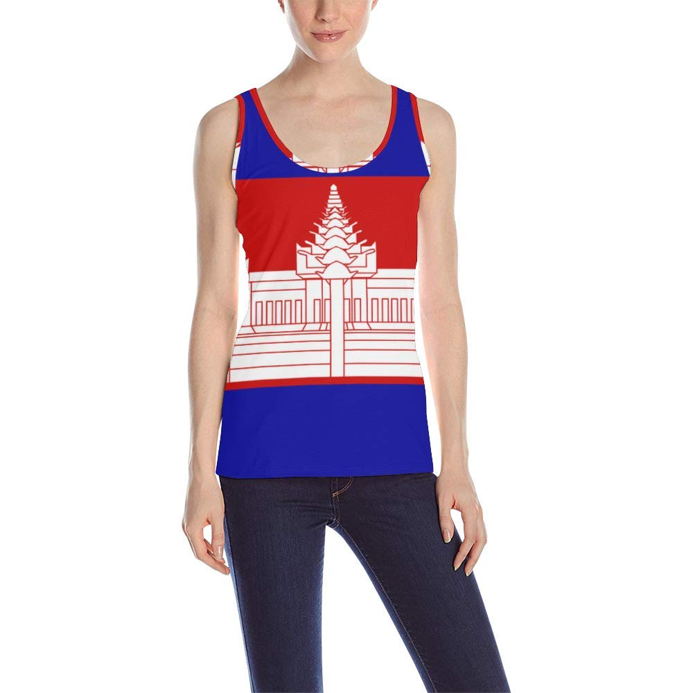 Vska Mens Coral Velvet Geometrical Tie Waist Chunky Sleep Robe