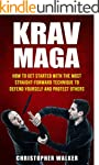 KRAV MAGA: How To Get Started With Th...