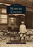 NORFOLK COUNTY (VA) (Images of America